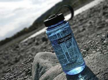 ナルゲンボトルトライタン500ml半年使用レビュー。毎日使ったからこそ分かる、人気の理由!
